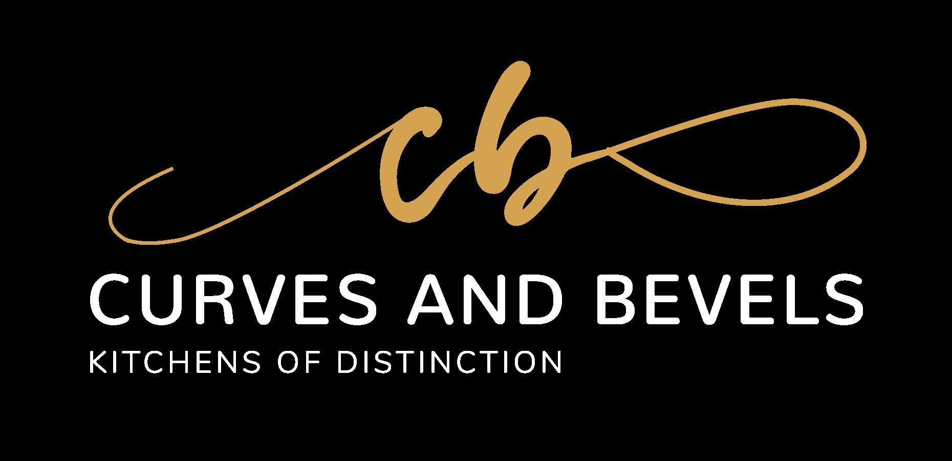 Curves & Bevels